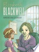 Elizabeth Blackwell Book PDF