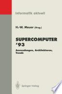 Supercomputer    93