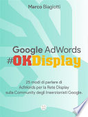 Google AdWords  OKDisplay
