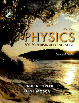 Physics for Scientists and Engineers - ISBN:9780716783398