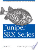 Juniper SRX Series
