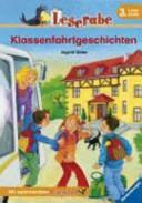 Klassenfahrtgeschichten
