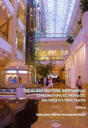 The Globetrotting Shopaholic : focuses on product labeling, marketing techniques and approaches...