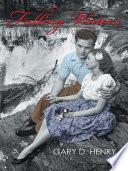 download ebook falling waters pdf epub