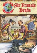 Sir Francis Drake EBook