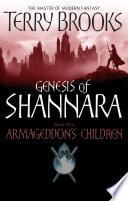 Armageddon s Children