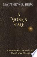 A Monk S Tale