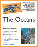 The Complete Idiot s Guide to the Oceans