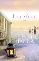 download ebook home front pdf epub