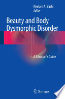 Beauty and Body Dysmorphic Disorder