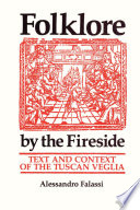 Folklore by the Fireside