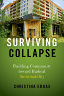 Surviving Collapse Book