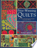 Prize-Winning Quilts