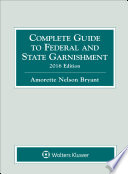 complete-guide-to-federal-and-state-garnishment-2016-edition