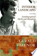 Interior Landscapes, Second Edition
