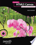 Foundation HTML5 Canvas