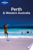 Perth & Western Australia