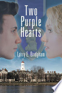 Two Purple Hearts