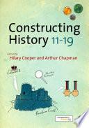 Constructing History 11 19
