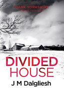 Divided House Book PDF