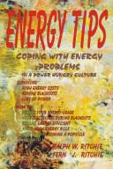Energy Tips