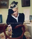 Daphne Guinness Book PDF