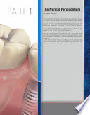 Carranza s Clinical Periodontology