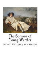 download ebook the sorrows of young werther pdf epub
