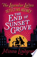 The End Of Sunset Grove