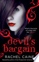 Devil s Bargain  Red Letter Days  Book 1