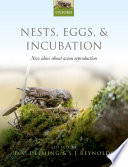Nests  Eggs  and Incubation