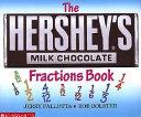Hershey s Milk Chocolate Bar Fractions Book