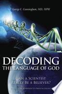 Decoding the Language of God