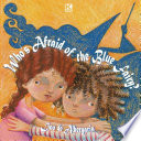 Who's Afraid of the Blue Fairy