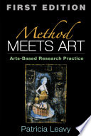 Method Meets Art