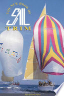 The New Book of Sail Trim