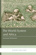 The World System and Africa