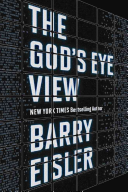 The God s Eye View