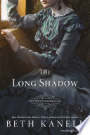 Book The Long Shadow