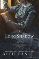 The Long Shadow Book