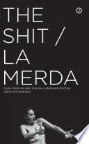The Shit   La Merda