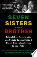 Seven Sisters and a Brother Book PDF