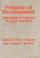 Promise Of Development