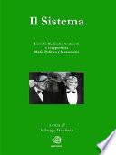Il Sistema  Licio Gelli  Giulio Andreotti e i rapporti tra Mafia Politica e Massoneria