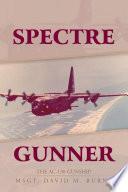 Spectre Gunner