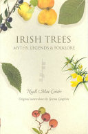 Irish Trees