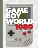 Game Boy World