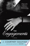 The Engagements Pdf/ePub eBook