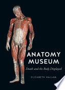 The Anatomy Museum