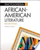 Encyclopedia of African American Literature